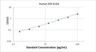 Picture of Human EGF ELISA Kit
