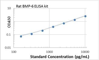 Picture of Rat BMP-6 ELISA Kit
